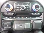 2021 GMC Sierra 1500 Crew Cab 4x4, Pickup #M29961 - photo 28