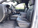 2019 Silverado 1500 Crew Cab 4x4,  Pickup #M30093A - photo 10