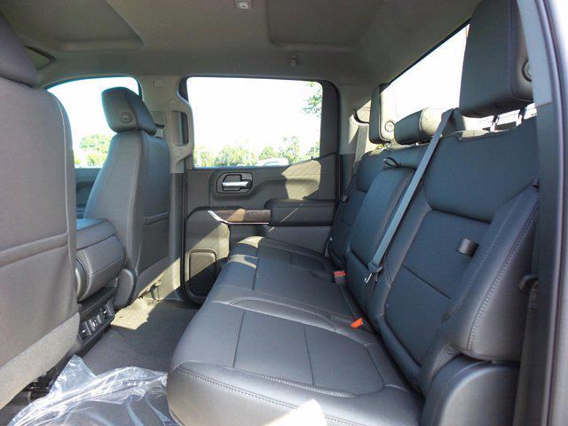 2021 Sierra 1500 Crew Cab 4x4,  Pickup #M30258 - photo 12