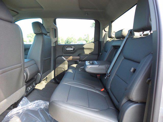 2021 Sierra 1500 Crew Cab 4x4,  Pickup #M30258 - photo 13