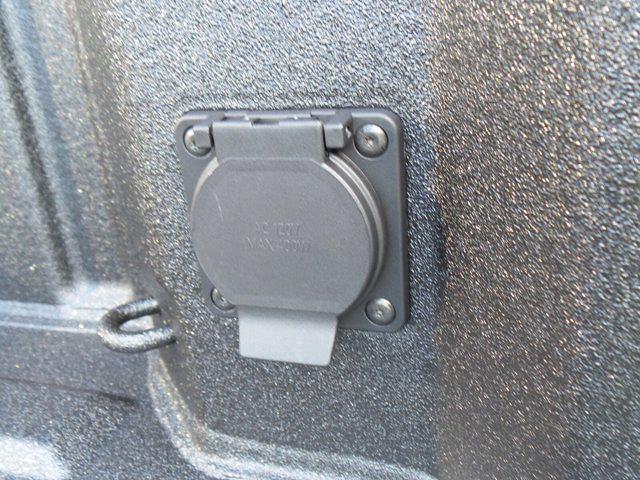 2021 Sierra 1500 Crew Cab 4x4,  Pickup #M30258 - photo 39