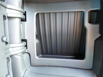 2021 Sierra 1500 Crew Cab 4x4,  Pickup #M30258 - photo 15