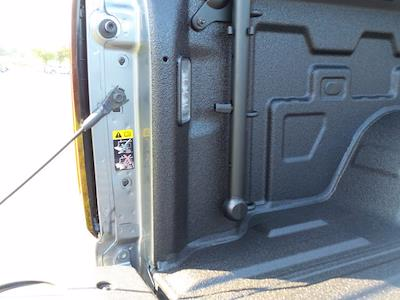 2021 Sierra 1500 Crew Cab 4x4,  Pickup #M30258 - photo 40