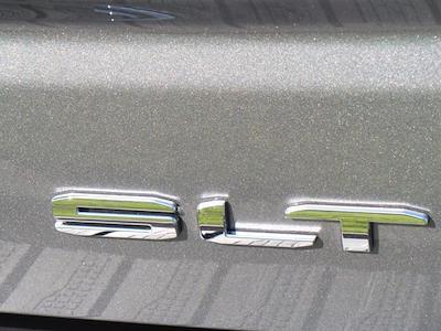 2021 Sierra 1500 Crew Cab 4x4,  Pickup #M30258 - photo 43