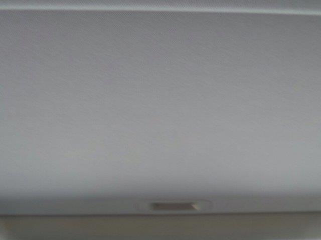 2021 GMC Sierra 1500 Crew Cab 4x4, Pickup #M30891 - photo 16