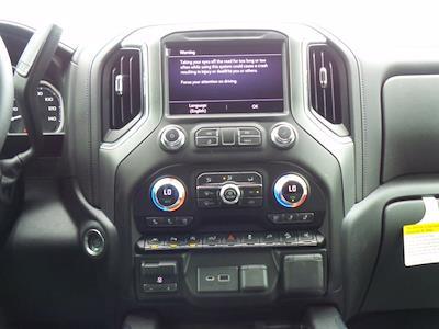 2021 GMC Sierra 1500 Crew Cab 4x4, Pickup #M30891 - photo 15