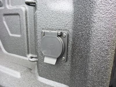 2021 GMC Sierra 1500 Crew Cab 4x4, Pickup #M30891 - photo 38