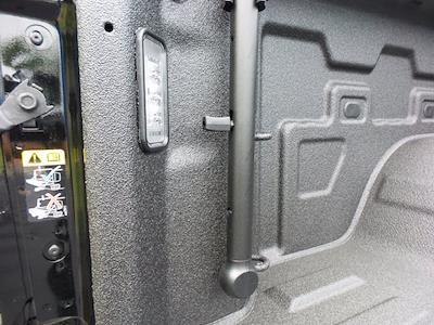 2021 GMC Sierra 1500 Crew Cab 4x4, Pickup #M30891 - photo 39