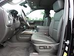 2021 GMC Sierra 1500 Crew Cab 4x4, Pickup #M30891 - photo 9