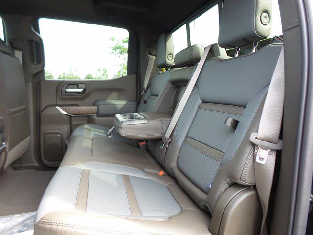 2021 GMC Sierra 1500 Crew Cab 4x4, Pickup #M30942 - photo 11