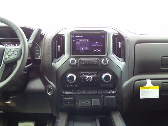 2021 GMC Sierra 1500 Crew Cab 4x4, Pickup #M30942 - photo 15