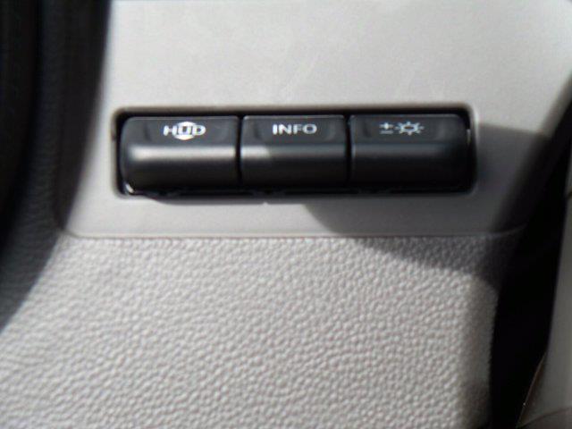 2021 GMC Sierra 1500 Crew Cab 4x4, Pickup #M30942 - photo 27