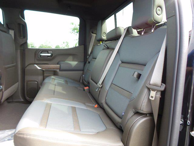 2021 GMC Sierra 1500 Crew Cab 4x4, Pickup #M30942 - photo 10