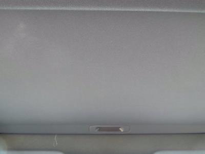 2021 GMC Sierra 1500 Crew Cab 4x4, Pickup #M30942 - photo 16