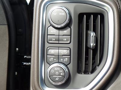 2021 GMC Sierra 1500 Crew Cab 4x4, Pickup #M30942 - photo 25