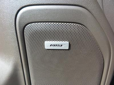 2021 GMC Sierra 1500 Crew Cab 4x4, Pickup #M30942 - photo 35