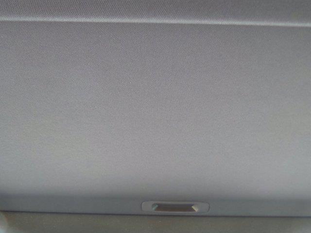 2021 GMC Sierra 1500 Crew Cab 4x4, Pickup #M31119 - photo 16