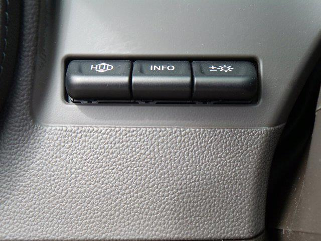 2021 GMC Sierra 1500 Crew Cab 4x4, Pickup #M31119 - photo 26