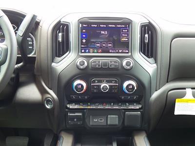 2021 GMC Sierra 1500 Crew Cab 4x4, Pickup #M31119 - photo 15
