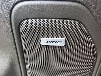 2021 GMC Sierra 1500 Crew Cab 4x4, Pickup #M31119 - photo 34