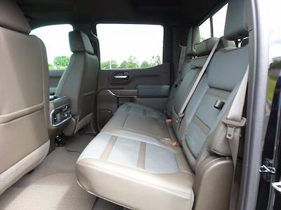 2021 GMC Sierra 1500 Crew Cab 4x4, Pickup #M31119 - photo 10