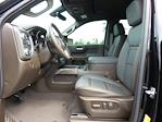 2021 GMC Sierra 1500 Crew Cab 4x4, Pickup #M31119 - photo 9
