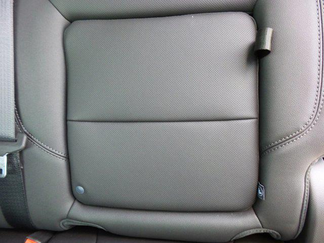 2021 GMC Sierra 1500 Crew Cab 4x4, Pickup #M32615 - photo 12