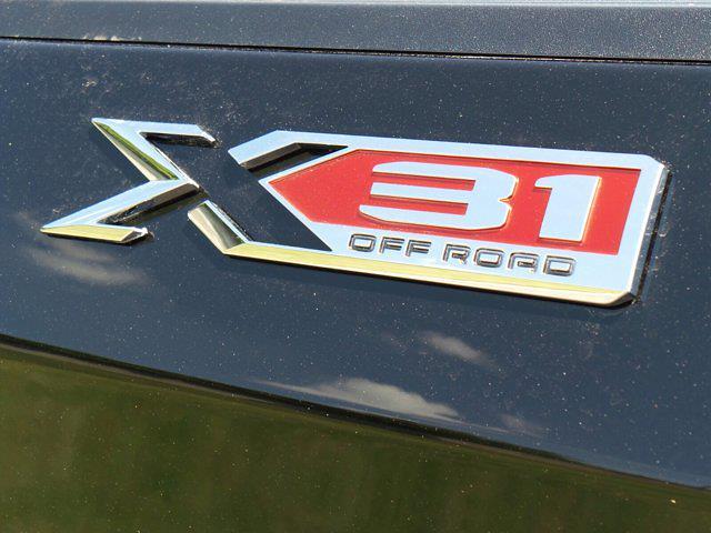 2021 GMC Sierra 1500 Crew Cab 4x4, Pickup #M32615 - photo 46