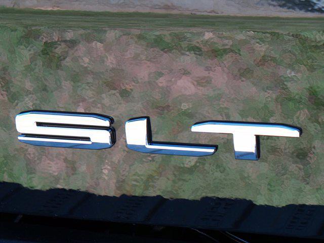 2021 GMC Sierra 1500 Crew Cab 4x4, Pickup #M32615 - photo 48