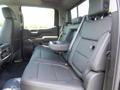 2021 GMC Sierra 1500 Crew Cab 4x4, Pickup #M32615 - photo 11