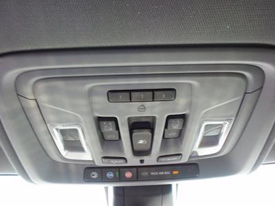 2021 GMC Sierra 1500 Crew Cab 4x4, Pickup #M32615 - photo 29