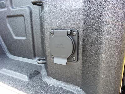 2021 GMC Sierra 1500 Crew Cab 4x4, Pickup #M32615 - photo 36