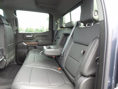 2021 GMC Sierra 1500 Crew Cab 4x4, Pickup #M34328 - photo 11