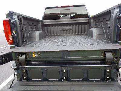 2021 GMC Sierra 1500 Crew Cab 4x4, Pickup #M34328 - photo 37