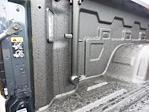 2021 GMC Sierra 1500 Crew Cab 4x4, Pickup #M34328 - photo 39