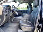 2020 Sierra 1500 Crew Cab 4x4,  Pickup #M35123A - photo 9