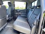 2020 Sierra 1500 Crew Cab 4x4,  Pickup #M35123A - photo 10