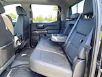 2020 Sierra 1500 Crew Cab 4x4,  Pickup #M35123A - photo 11