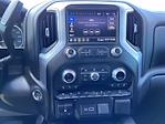 2020 Sierra 1500 Crew Cab 4x4,  Pickup #M35123A - photo 15