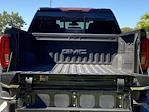 2020 Sierra 1500 Crew Cab 4x4,  Pickup #M35123A - photo 37