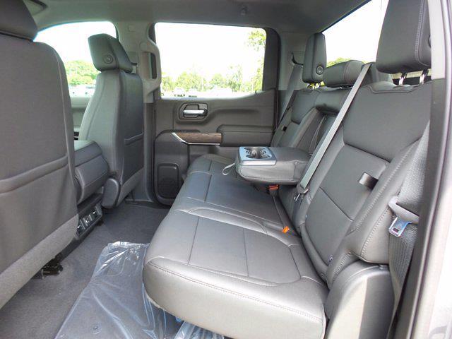 2021 Sierra 1500 Crew Cab 4x4,  Pickup #M35935 - photo 13