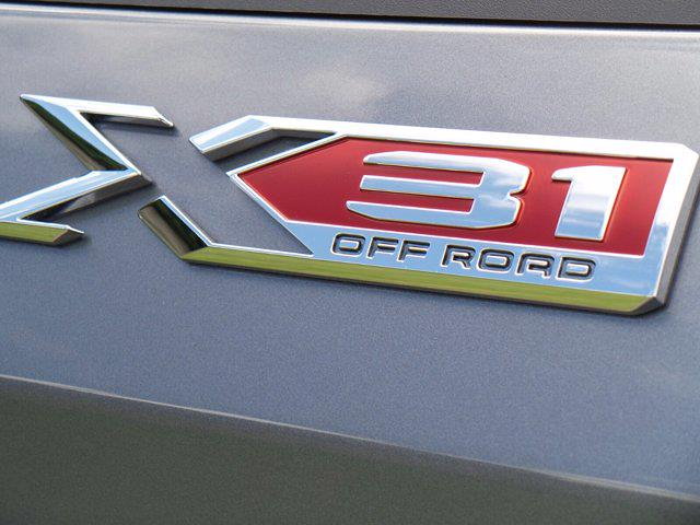 2021 Sierra 1500 Crew Cab 4x4,  Pickup #M35935 - photo 41