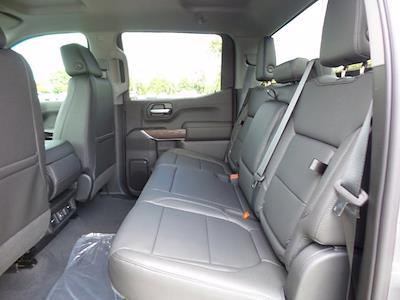 2021 Sierra 1500 Crew Cab 4x4,  Pickup #M35935 - photo 12