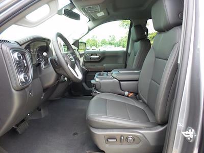 2021 Sierra 1500 Crew Cab 4x4,  Pickup #M35935 - photo 10