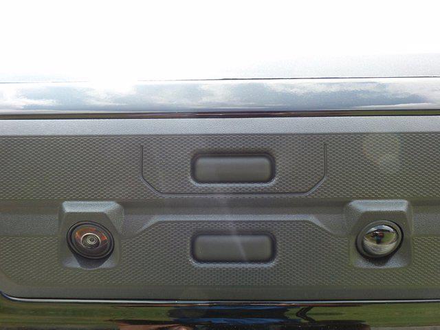 2021 Sierra 1500 Crew Cab 4x4,  Pickup #M36743 - photo 32