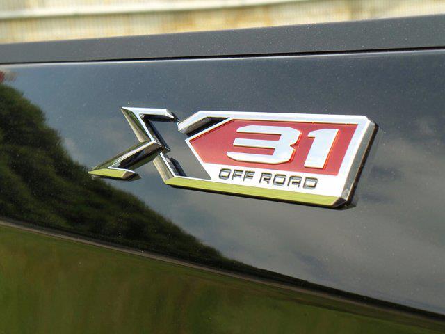 2021 Sierra 1500 Crew Cab 4x4,  Pickup #M36743 - photo 45