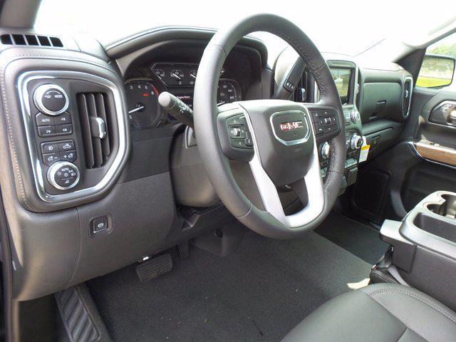 2021 Sierra 1500 Crew Cab 4x4,  Pickup #M36743 - photo 7