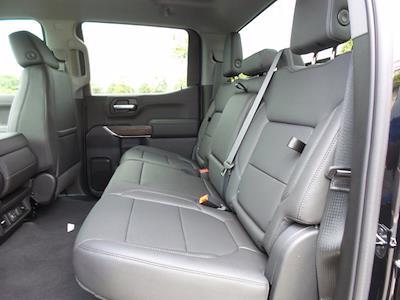 2021 Sierra 1500 Crew Cab 4x4,  Pickup #M36743 - photo 10