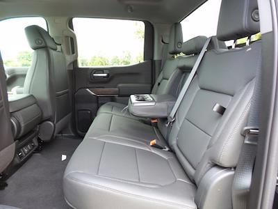 2021 Sierra 1500 Crew Cab 4x4,  Pickup #M36743 - photo 11