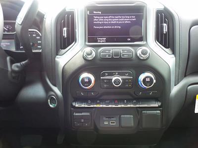 2021 Sierra 1500 Crew Cab 4x4,  Pickup #M36743 - photo 15